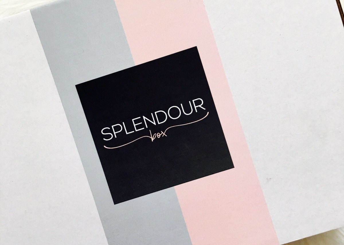 Perth Picks | Splendour Box